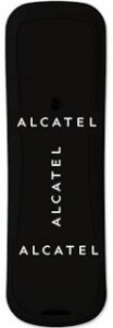 Alcatel-One-Touch-X230L