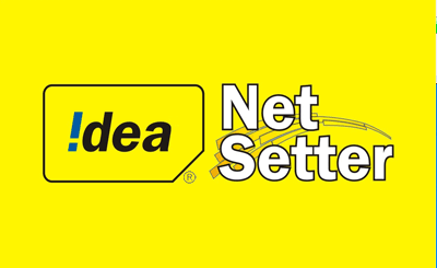 Idea NetSetter E1550 All Version Unlocker/Downgrader