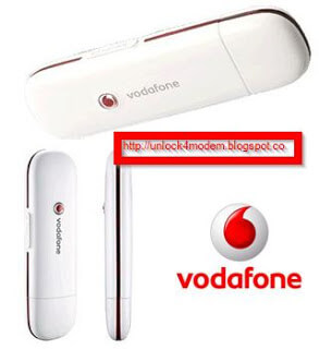 Download Vodafone ZTE K4505-Z (K4505Z) Modem Original Dashboard / Software with drivers