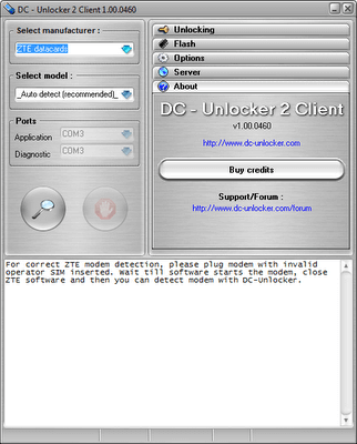 DC Unlocker Cracked Version Download Free with Steps
