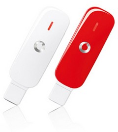 vodafone-k3806-huawei-3g-usb-dongle-modem-images