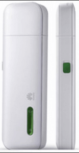 Huawei E8131 wifi Wingle Dongle