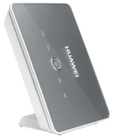 Download MTN FastLink Huawei B970 Router Firmware