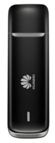 Huawei E3251 Hilink modem dongle
