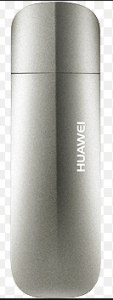 Huawei E372u-8 modem dongle