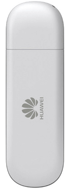 Unlock Huawei E3231 Modem Dongle