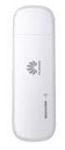 Huawei E1782 MTN Dongle