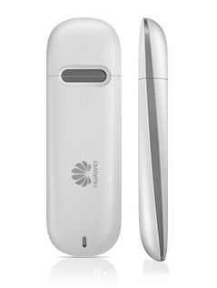 Huawei E303FH WiFi Dongle