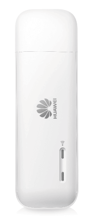 Huawei E8131 Wingle