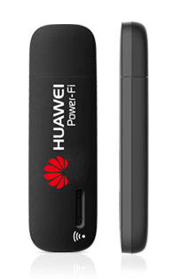 Huawei Wingle