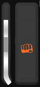 Micromax MMX354G 3G USB Data Card