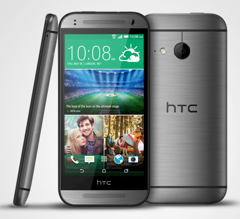 HTC One Mini 2 Android SmartPhone