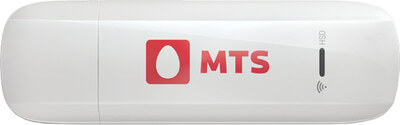 MTS Mblaze Ultra AC3633 Data Card