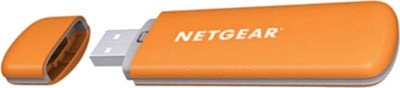 Netgear AC327U Data Card
