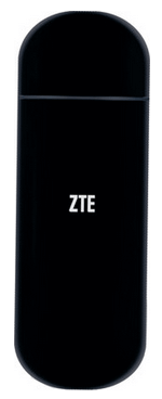 ZTE Swift MF197 Modem