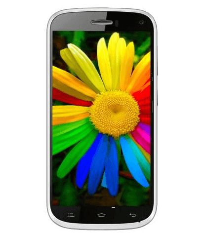 Celkon Millennium Elite Q470 Launched in India