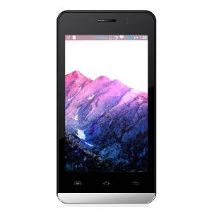 Karbonn Opium N7 Dual SIM Android Mobile Phone in India