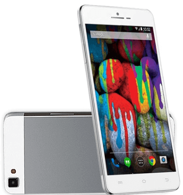 Obi Octopus S520 With Android KitKat and Octa-Core SoC in India