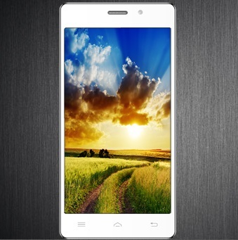 Spice Stellar Mi-526 Launched in India with KitKat OS