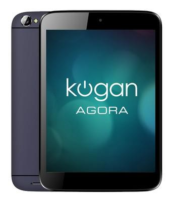Kogan Agora HD Mini 3G Tablet