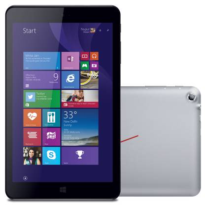 iball Windows Slide WQ32 in India