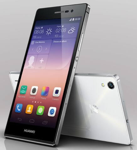 Huawei-Ascend-P7-Android-KitKat-13-MP-SmartPhone