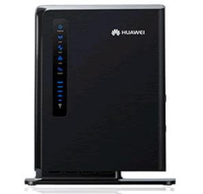 Huawei E5172Bs-925 4G LTE CPE Router Gateway