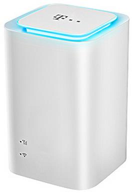 Huawei E5180 4G LTE CPE Router - Features, Specs, Prices, Reviews