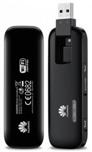 Huawei E8278 4G LTE WiFi Wingle