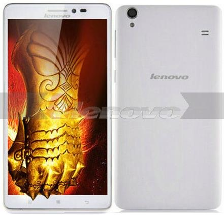 Lenovo Golden Warrior Note 8 (A936)
