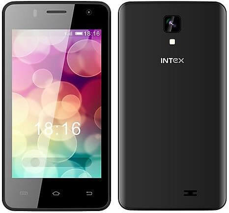 Intex Aqua Y2 IPS