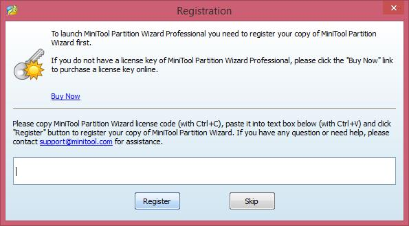 minitool partition wizard pro edition full