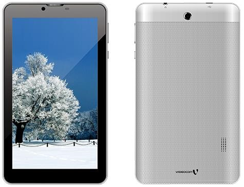 Videocon VA81M Tablet