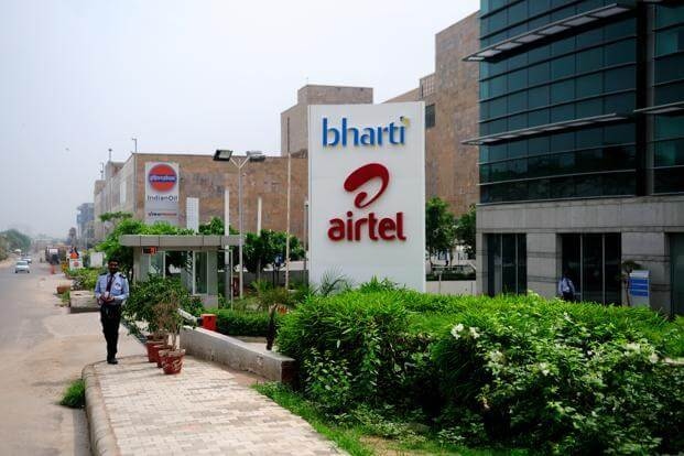 employees engagement at bharti airtel limited Bharti airtel appoints anant arora as ceo in empowered roles and enhance employee engagement bharti airtel's transformed organization structure has two distinct i authorize india infoline limited to contact me via email/ short messaging service/ call for the products offered.