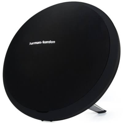 Harman Kardon Onyx Studio Wireless Bluetooth Speaker - Front
