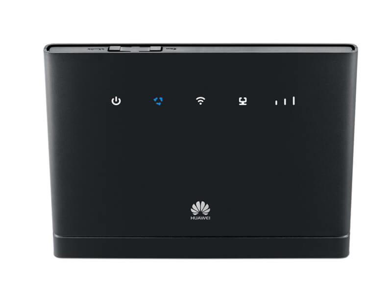 Useful At Commands for Huawei Modem at RouterUnlock
