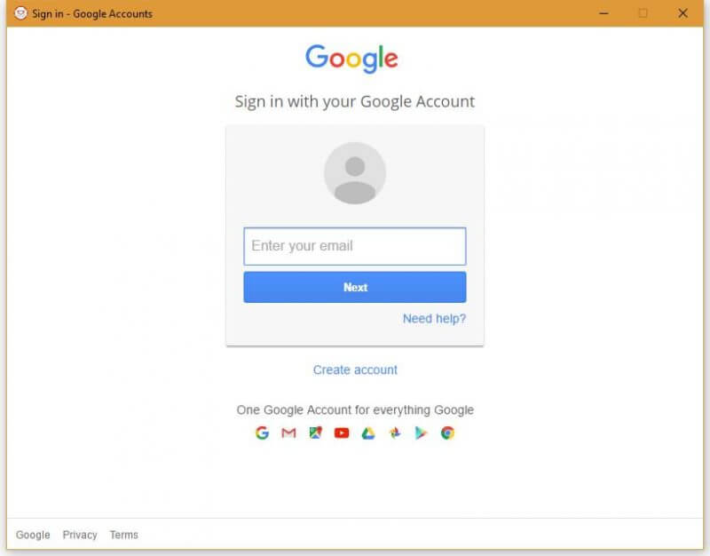 add-gmail-account