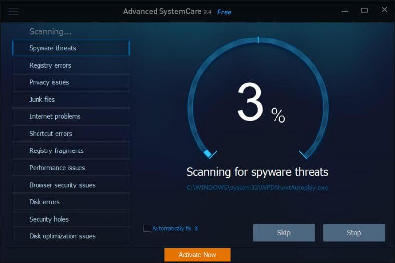 advanced-system-care-scanning