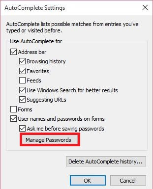 autocomplete-settings