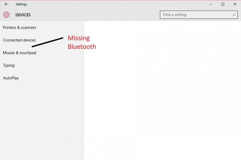 bluetooth-missing-in-settings-apps