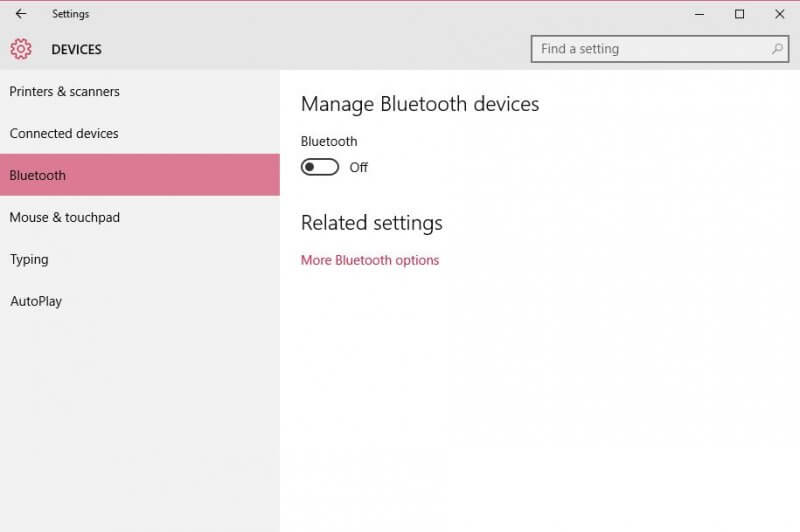 bluetooth-in-settings-app