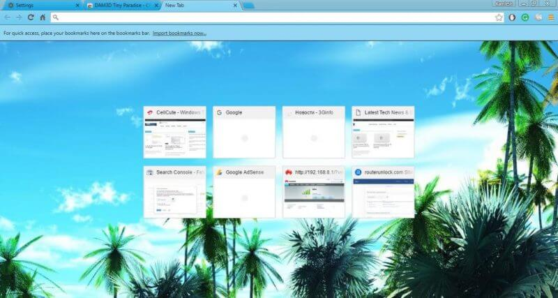 chrome-new-theme-1024x546