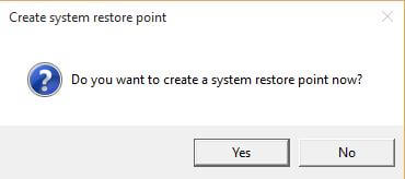 create-a-system-restore-point-1