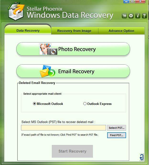 email-recovery