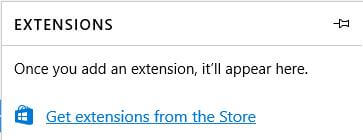 get-extensions-from-the-store