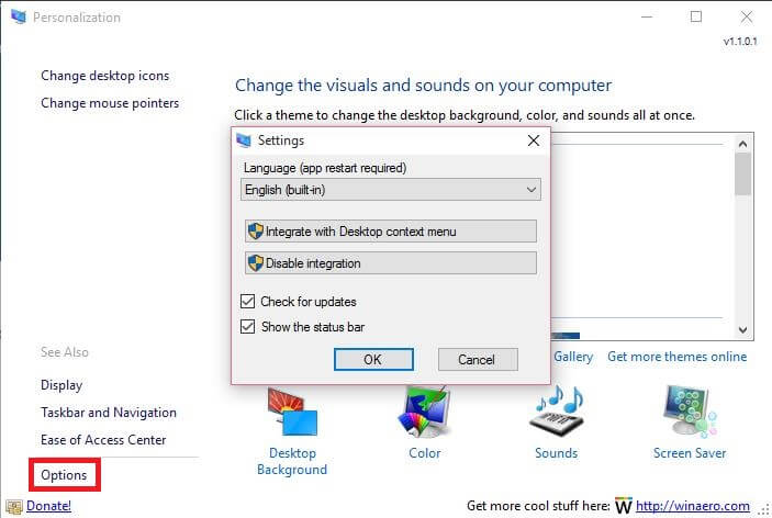 integration-with-windows