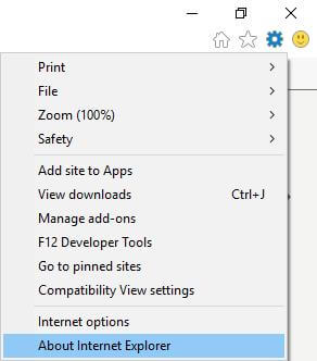 internet-options-in-internet-explorer
