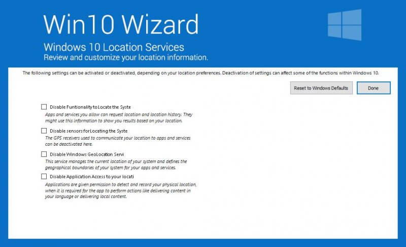 location-services