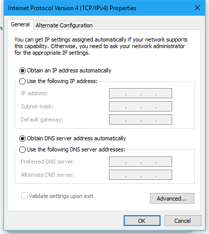obtain-an-ip-address-automatically