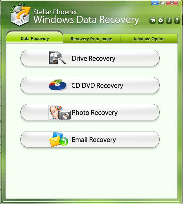 phoenix-windows-data-recovery